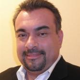 Photo of Ricardo Vasconez