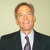 Photo of Richard Crenshaw
