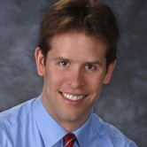 Photo of Christopher Clay