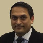 Photo of Dakshesh Patel