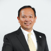 Photo of Mark Salisipan