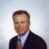 Photo of David Mims