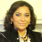Photo of Deyanira Gaona