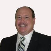 Photo of Steve Chertoff