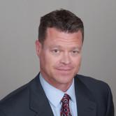 Photo of Erik Cook