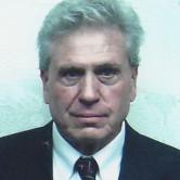 Photo of Richard Hogan
