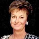 Photo of Diane Hatcher