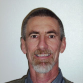 Photo of Eric Hayes