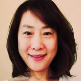 Photo of Shu Chu