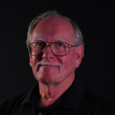 Photo of Gerry Butler