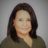 Photo of Isabel Rodriguez