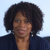 Photo of Debbie Morrison