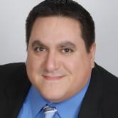 Photo of Brian Palmisano