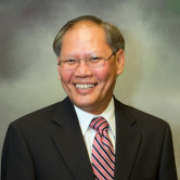 Photo of Tam Nguyen