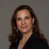 Photo of Natascha Reynoso