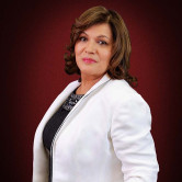 Photo of Maria Martinez