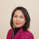 Photo of Lien Dao