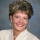 Photo of Christine Wagner