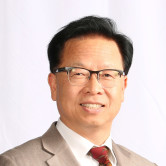 Photo of Dae Lee