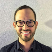 Photo of Louis Hernandez