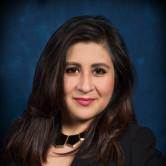 Photo of Diana Somarriba