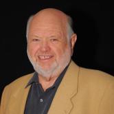Photo of Robert Boggs