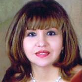 Photo of Delma Tamez