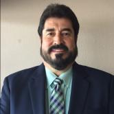 Photo of Victor Chavez