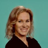 Photo of Heidi Varner