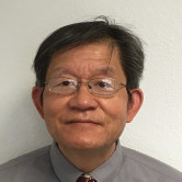 Photo of Peter Chee