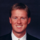 Photo of Todd Wallace