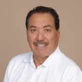 Photo of Miguel Chavez