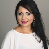 Photo of Marisol Diaz