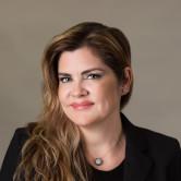 Photo of Ruth Villarreal
