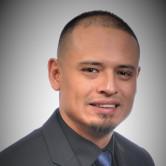 Photo of Jonathan Valdivia