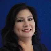 Photo of Debbie Gonzales