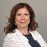 Melissa Terrazas Farmers Insurance Agent In Berwyn Il