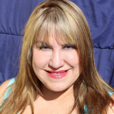 Photo of Brenda Kuhn