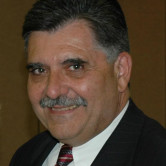 Photo of Michael Fiamingo