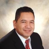 Photo of Rafael Suarez