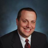 Photo of David Pankey