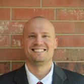 Photo of Jason Hoffman