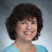 Photo of Laurrie Pike