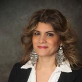 Photo of Zeinab Wahab