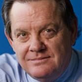 Photo of Walter Whitney