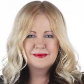 Photo of Lisa Stultz-Dodge