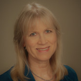 Photo of Jeri Cooke
