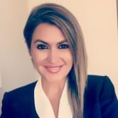 Photo of Karen Cardenas