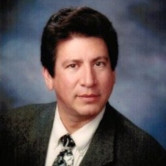Photo of Burt Casazza