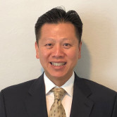 Photo of Kevin Truong